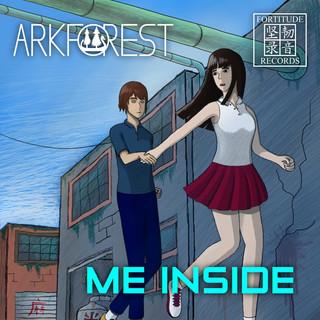 Me Inside