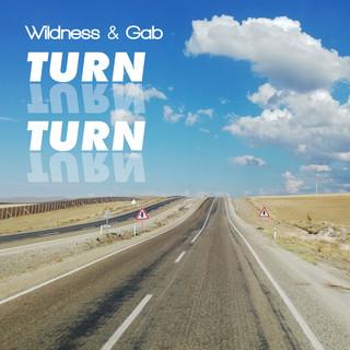 Turn Turn