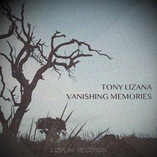 Vanishing Memories
