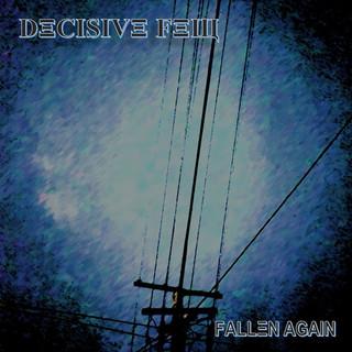 Fallen Again