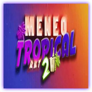 Meneo Tropical 2 (Rkt)
