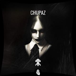 Chupaz