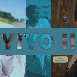 YIYO II