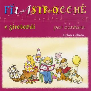 Filastrocche E Girotondi Per Cantare