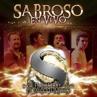 En Vivo ! Juniors (En Vivo En Estadio Juniors, 9 De Diciembre De 2006)