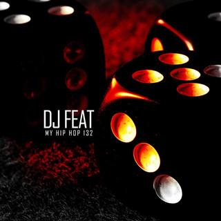 My Hip Hop 132