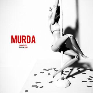 MurDa (Feat. Dok2)