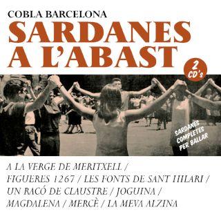 Sardanes A L'abast