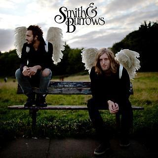 滑稽天使慶耶誕 (Funny Looking Angels)