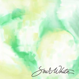 Sour White