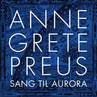 Sang Til Aurora (Med Oslo Domkirkes Guttekor)