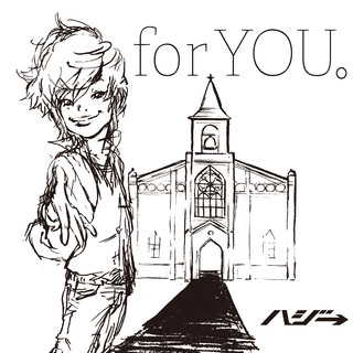For You.