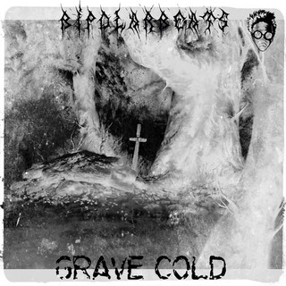 Grave Cold