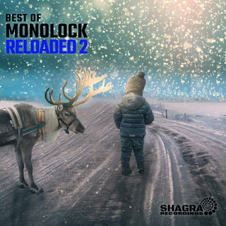 Reloaded 2 (Best Of)