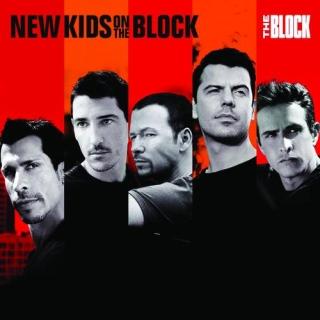 重返街頭 (The Block)