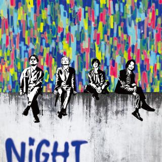 BEST Of U - Side NIGHT -