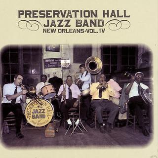 New Orleans - Vol. IV