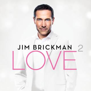 Love 2 (Deluxe)