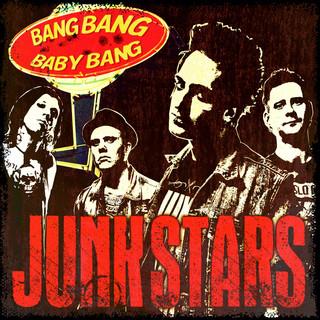Bang Bang Baby Bang