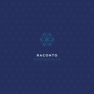 Raconto (En Vivo)