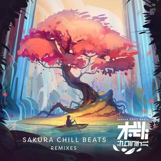 BAKU (CORSAK Remix) - Sakura Chill Beats Singles