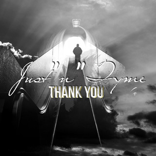 Thank You (Radio Edit)