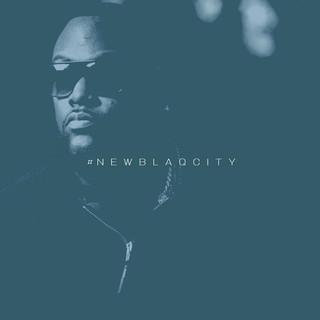 NEWBLAQCITY