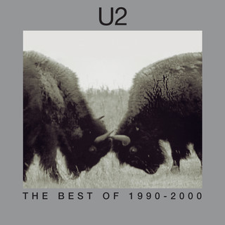 The Best Of 1990 - 2000 & B - Sides