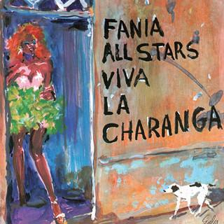 Viva La Charanga