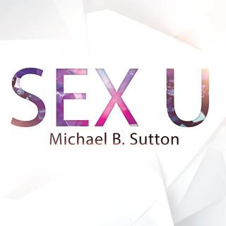 SEX U