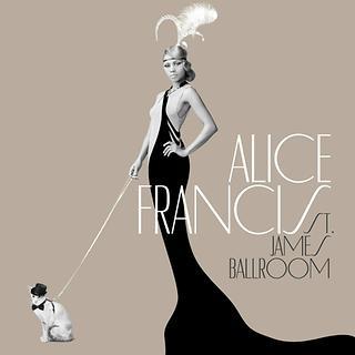 St. James Ballroom International Version