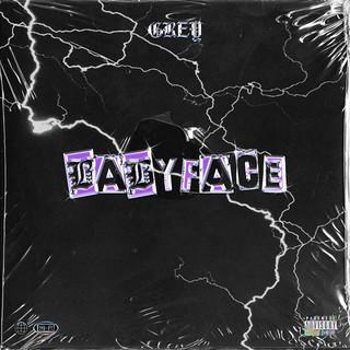 Babyface (Feat. Psycho Rhyme)