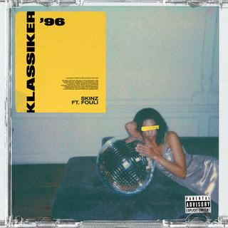 Klassiker '96 (Feat. Fouli)