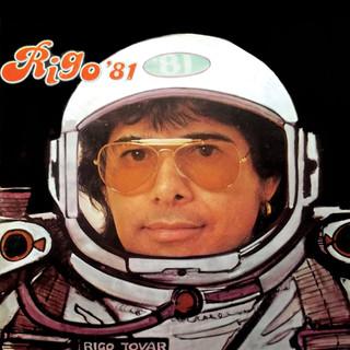 Rigo Tovar '81