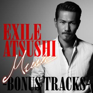 Music -BONUS TRACKS-