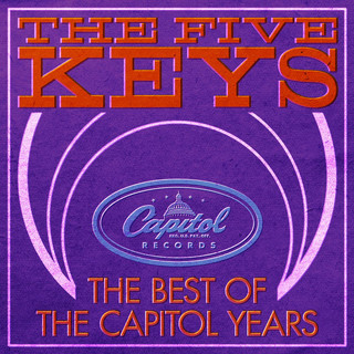 Best Of The Capitol Years