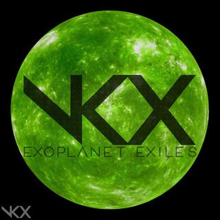 Exoplanet Exiles