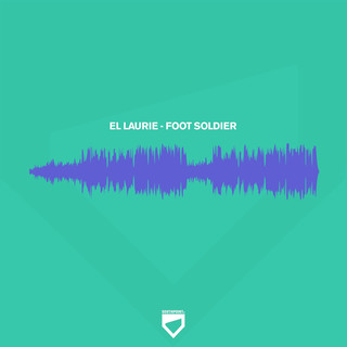 Foot Soldier