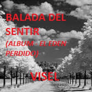 Balada Del Sentir
