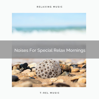 Noises For Special Relax Mornings