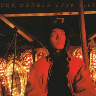 Fxxk Live