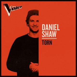 Torn (The Voice Australia 2019 Performance / Live)