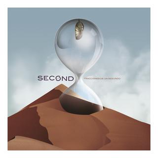 Fracciones de un Segundo (Reedición)