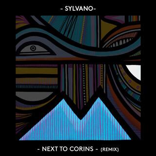 Next To Corins (After Ski Remix)