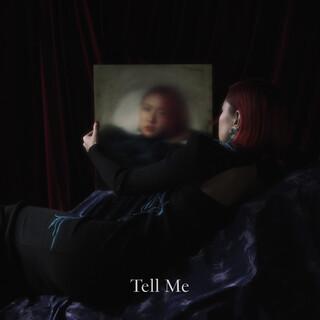 Tell Me (feat. DJ Mitsu The Beats)