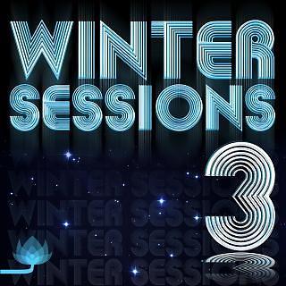 Om Winter Sessions Vol. 3