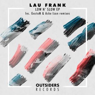 Lau Frank - Low N' Slow