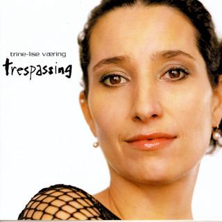 擅入 (Trespassing)