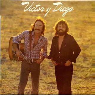 Victor Y Diego