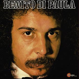 Benito DI Paula